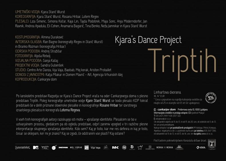 TRIPTIH LETAK CD_proba 4