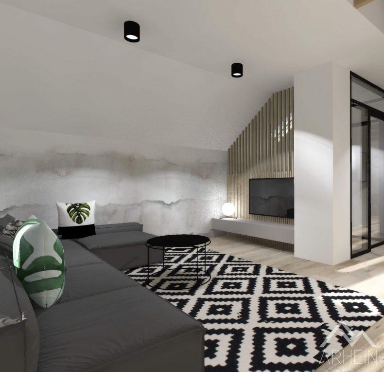 interier-mansarde-arhitektura-arhein-6