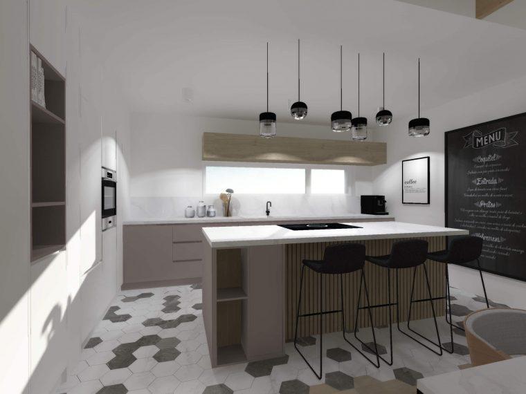 interier-mansarde-arhitektura-arhein-2