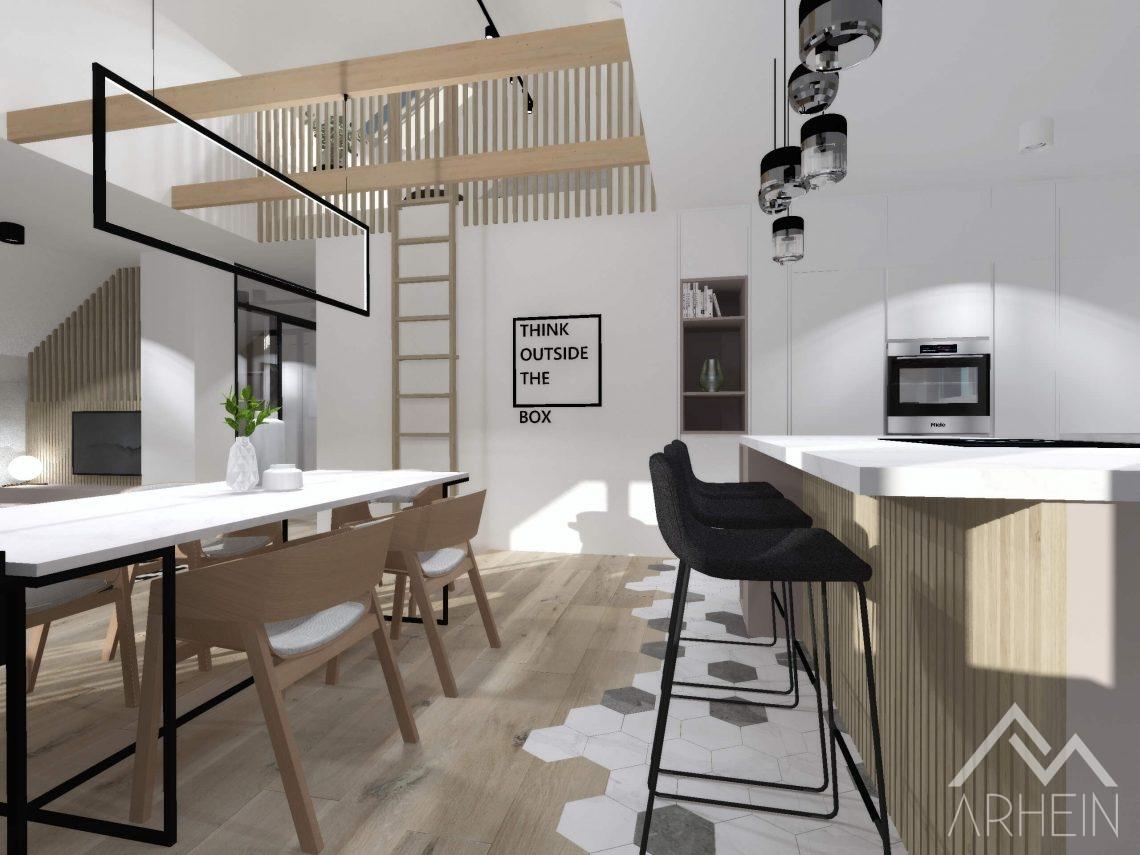 interier-mansarde-arhitektura-arhein-3