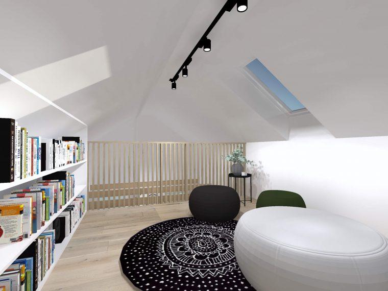 interier-mansarde-arhitektura-arhein-4