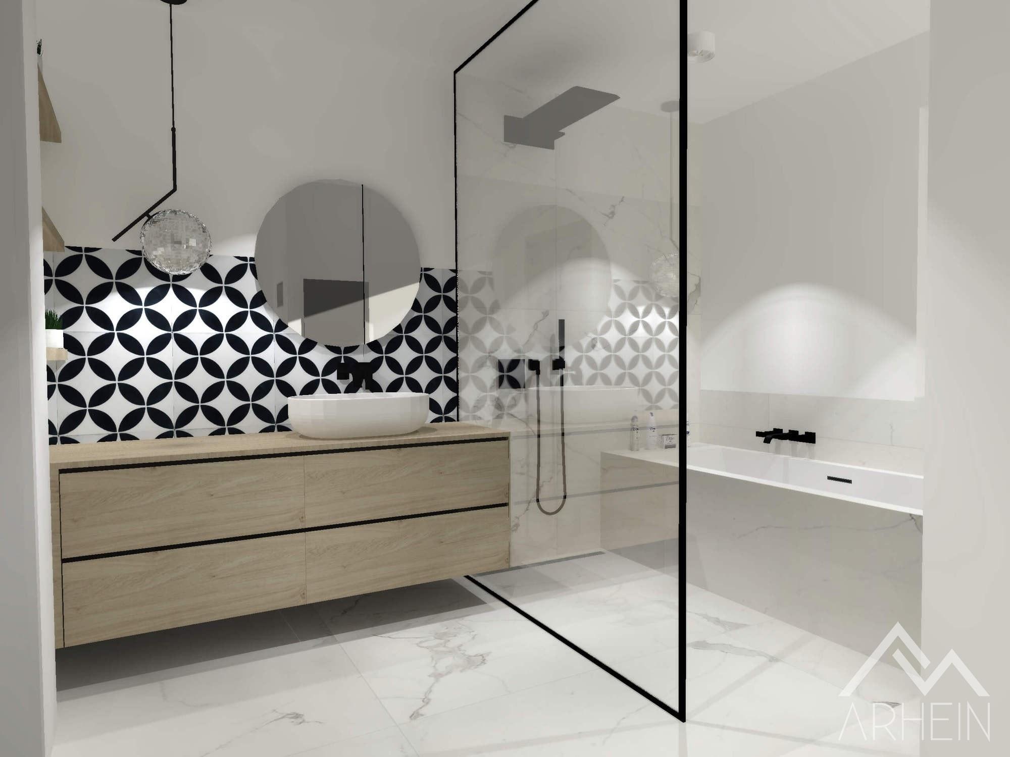 interier-mansarde-arhitektura-arhein-5