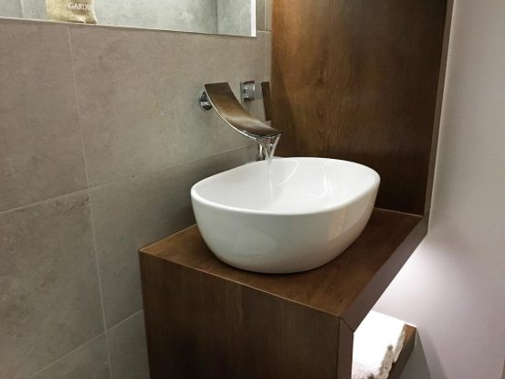 prenova-kopalnic-interier-arhein-arhitektura-1