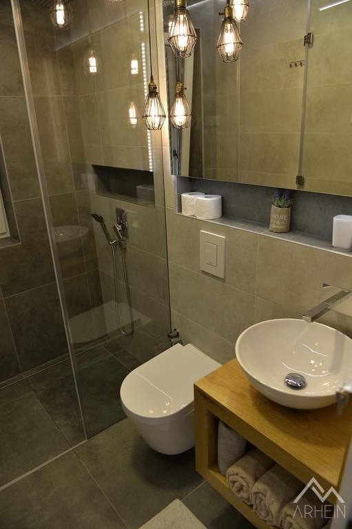 prenova-kopalnic-interier-arhein-arhitektura-2