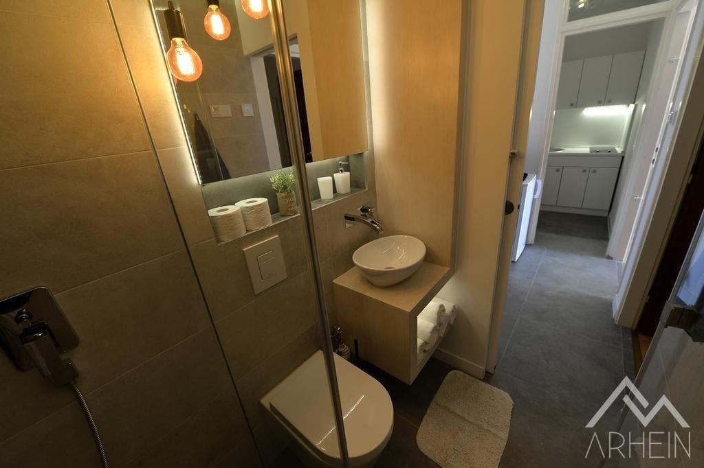 prenova-kopalnic-interier-arhein-arhitektura-3