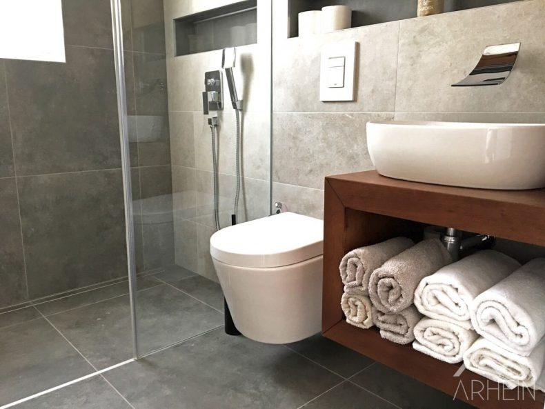 prenova-kopalnic-interier-arhein-arhitektura-4