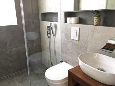 prenova-kopalnic-interier-arhein-arhitektura-5
