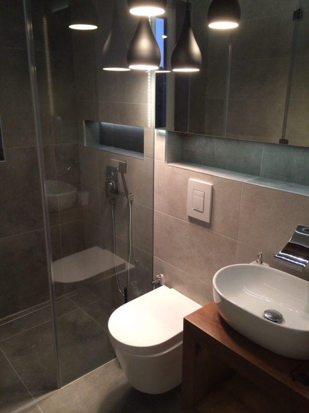 prenova-kopalnic-interier-arhein-arhitektura-7