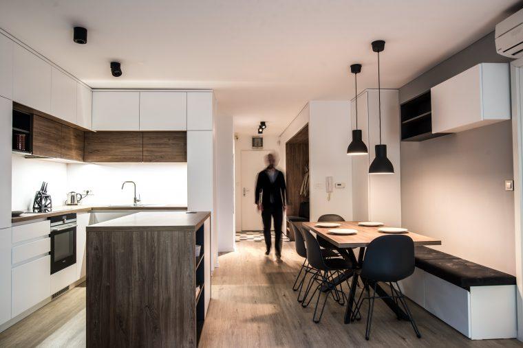 Arhein stanovanje-10