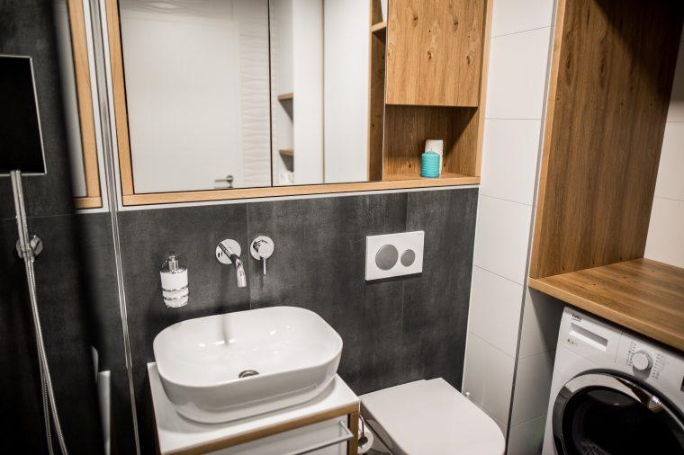 Arhein stanovanje-59
