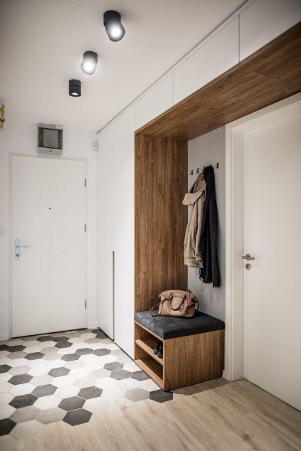 Arhein stanovanje-64