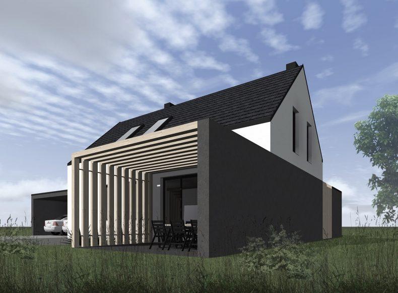 arhitektura-arhein-projekti-hisa-z-wellnessom-1