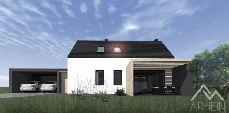 arhitektura-arhein-projekti-hisa-z-wellnessom-2
