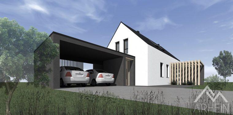 arhitektura-arhein-projekti-hisa-z-wellnessom-3