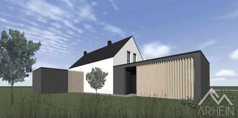 arhitektura-arhein-projekti-hisa-z-wellnessom-4