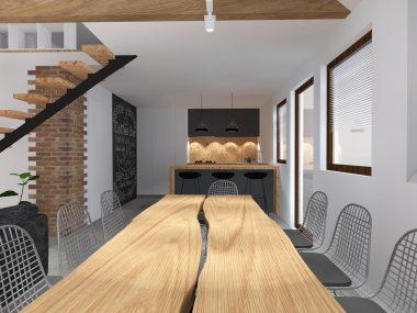 arhein-arhitektura-projekti-idejna-zasnova-zidanica-za-druženje-2