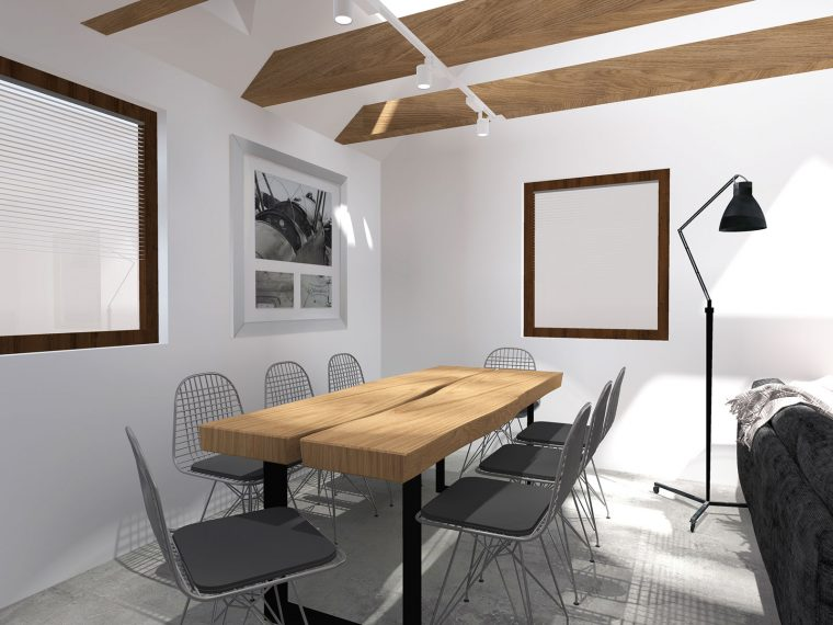 arhein-arhitektura-projekti-idejna-zasnova-zidanica-za-druženje-3