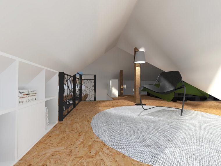 arhein-arhitektura-projekti-idejna-zasnova-zidanica-za-druženje-6