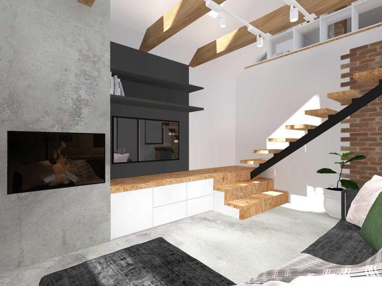 arhein-arhitektura-projekti-idejna-zasnova-zidanica-za-druženje-7