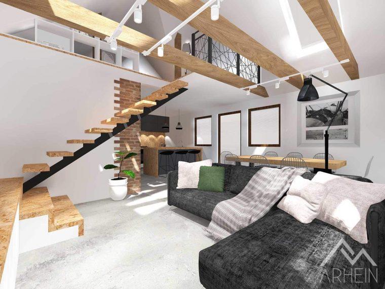 arhein-arhitektura-projekti-zidanica-za-druzenje-idejna-zasnova-2