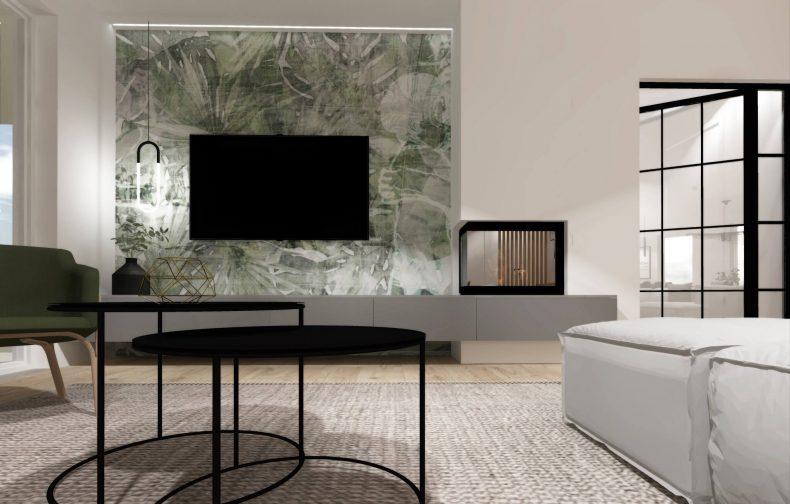 interier-hisa-MP-arhitektura-arhein-4