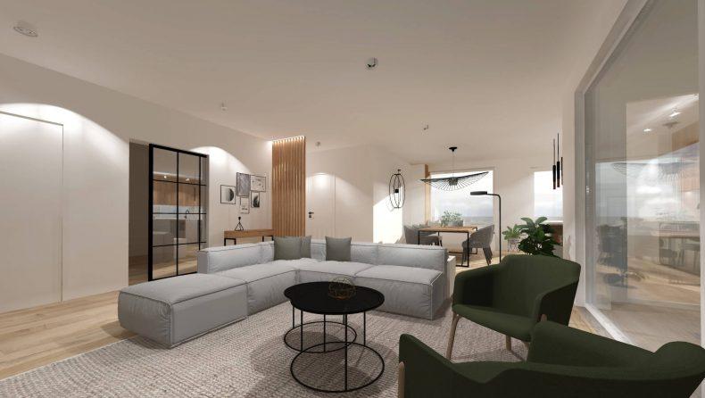 interier-hisa-MP-arhitektura-arhein-3