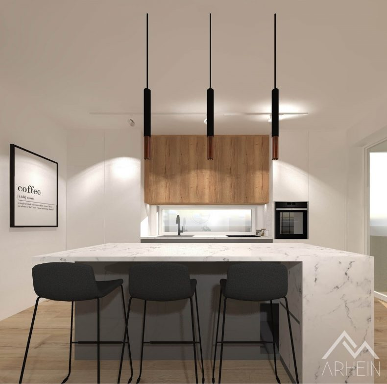 interier-hisa-MP-arhitektura-arhein-1-1