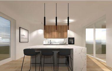 interier-hisa-MP-arhitektura-arhein-1