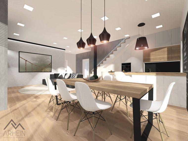arhein-arhitektura-interier-montazne-hise-oblikovanje-interierja-notranje-oblikovanje-1