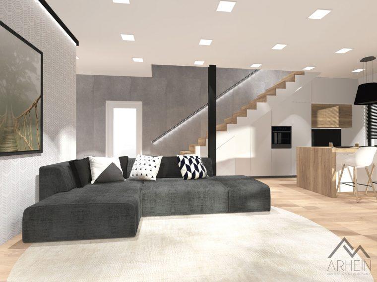 arhein-arhitektura-interier-montazne-hise-oblikovanje-interierja-notranje-oblikovanje-2