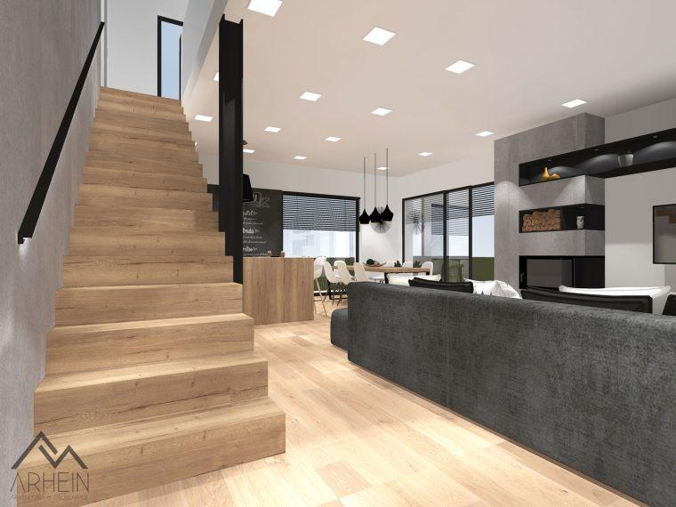 arhein-arhitektura-interier-montazne-hise-oblikovanje-interierja-notranje-oblikovanje-3