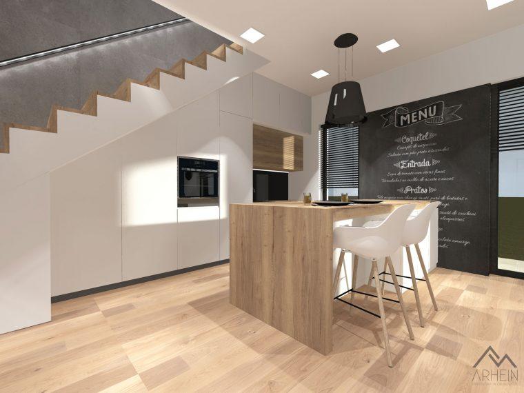 arhein-arhitektura-interier-montazne-hise-oblikovanje-interierja-notranje-oblikovanje-4