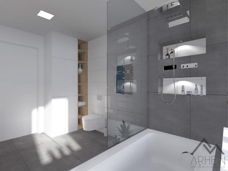arhein-arhitektura-interier-montazne-hise-oblikovanje-interierja-notranje-oblikovanje-5