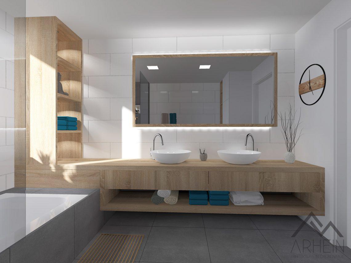 arhein-arhitektura-interier-montazne-hise-oblikovanje-interierja-notranje-oblikovanje-6