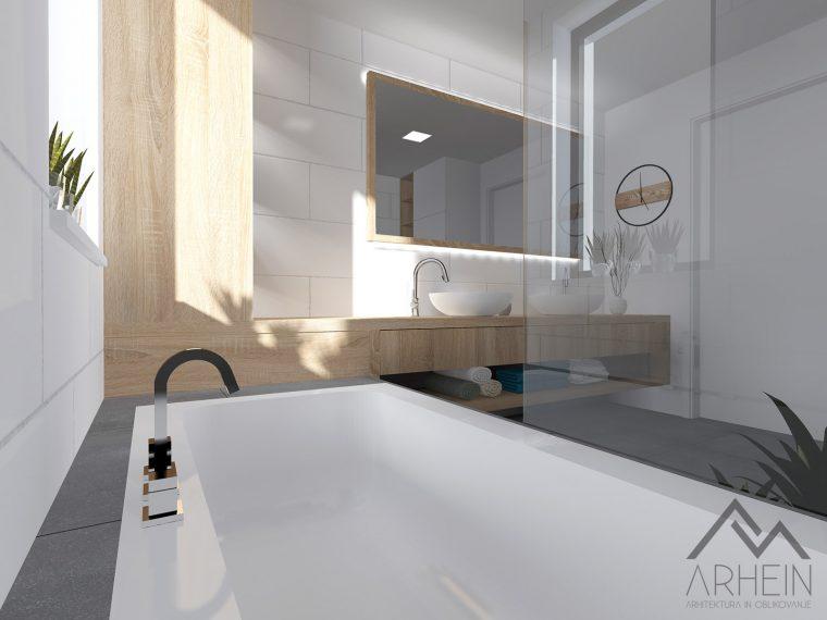arhein-arhitektura-interier-montazne-hise-oblikovanje-interierja-notranje-oblikovanje-7