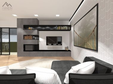 arhein-arhitektura-interier-montazne-hise-oblikovanje-interierja-notranje-oblikovanje-8