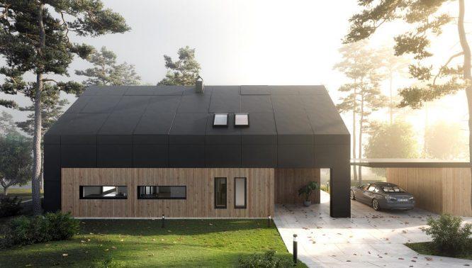 arhein-arhitektura-projekti-Hisa-S-Paviljonom-2
