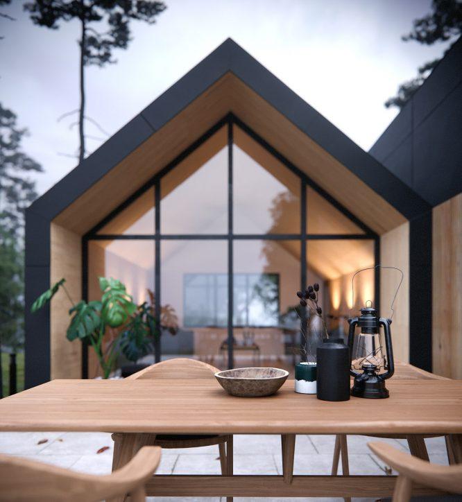 arhein-arhitektura-projekti-Hisa-S-Paviljonom-3