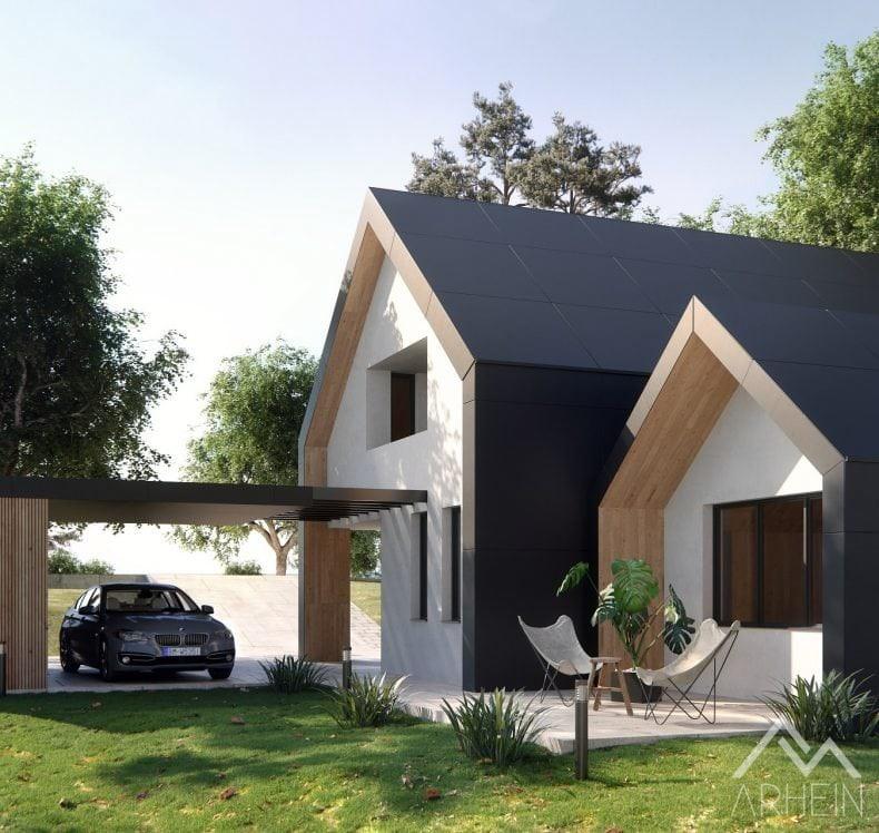 arhein-arhitektura-projekti-Hisa-S-Paviljonom-4