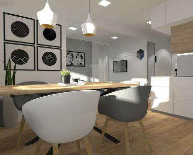 arhein-arhitektura-projekti-Stanovanje-Drska-1