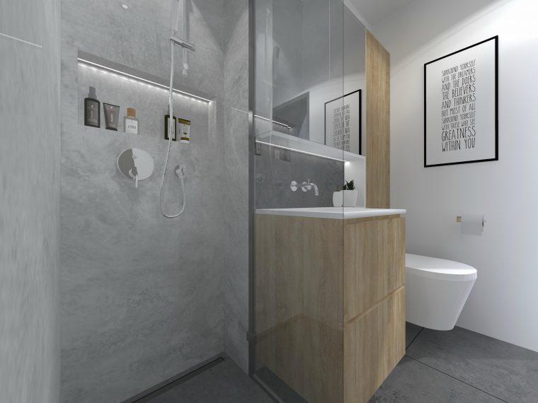 arhein-arhitektura-projekti-Stanovanje-Drska-10