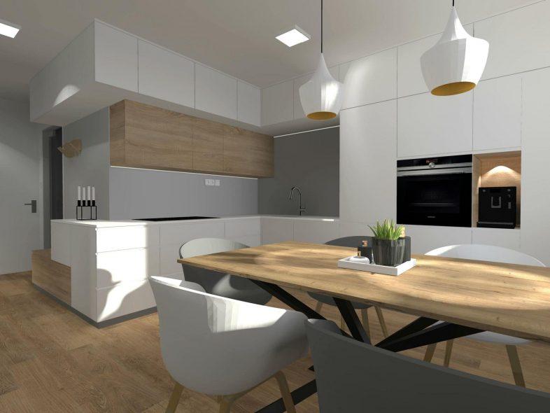 arhein-arhitektura-projekti-Stanovanje-Drska-2