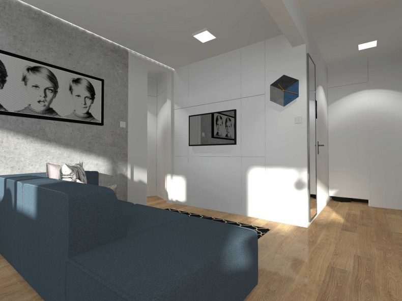arhein-arhitektura-projekti-Stanovanje-Drska-4
