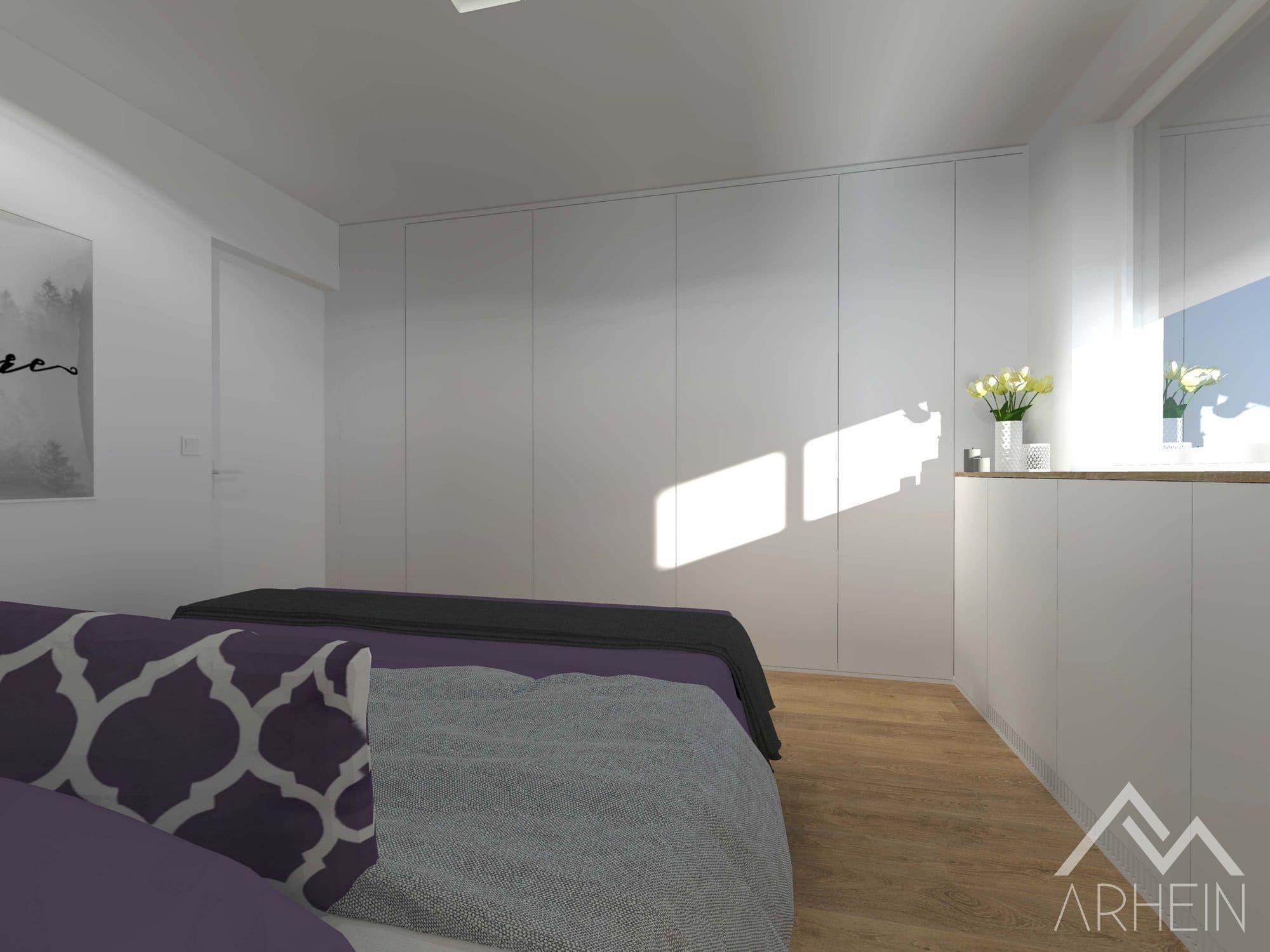 arhein-arhitektura-projekti-Stanovanje-Drska-5