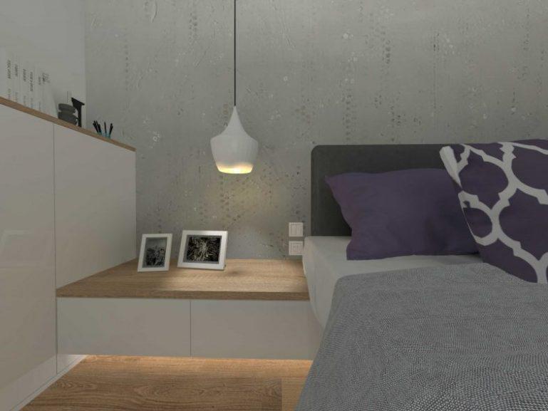 arhein-arhitektura-projekti-Stanovanje-Drska-6