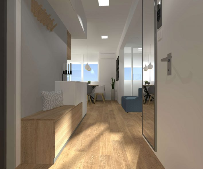 arhein-arhitektura-projekti-Stanovanje-Drska-7