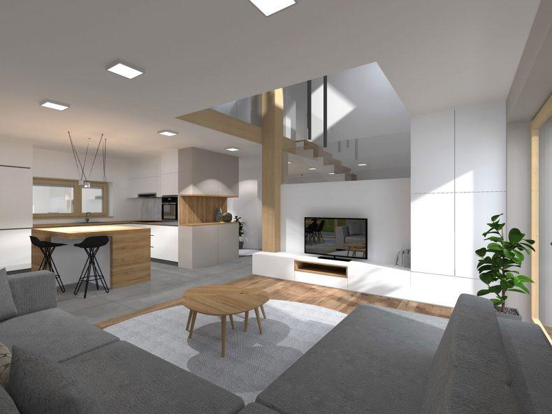 arhein-arhitektura-projekti-bivalno-ugodje-v-leseni-hisi-1-izris-dnevna-soba