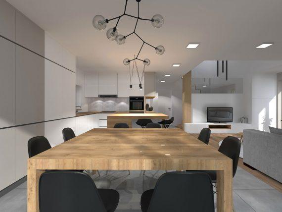 arhein-arhitektura-projekti-bivalno-ugodje-v-leseni-hisi-1-izris-kuhinje