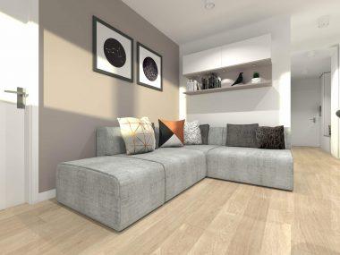 arhein-arhitektura-stanovanje-kandija-interier-oblikovanje-stanovanje-arhitektura-notranje-oblikovanje-1