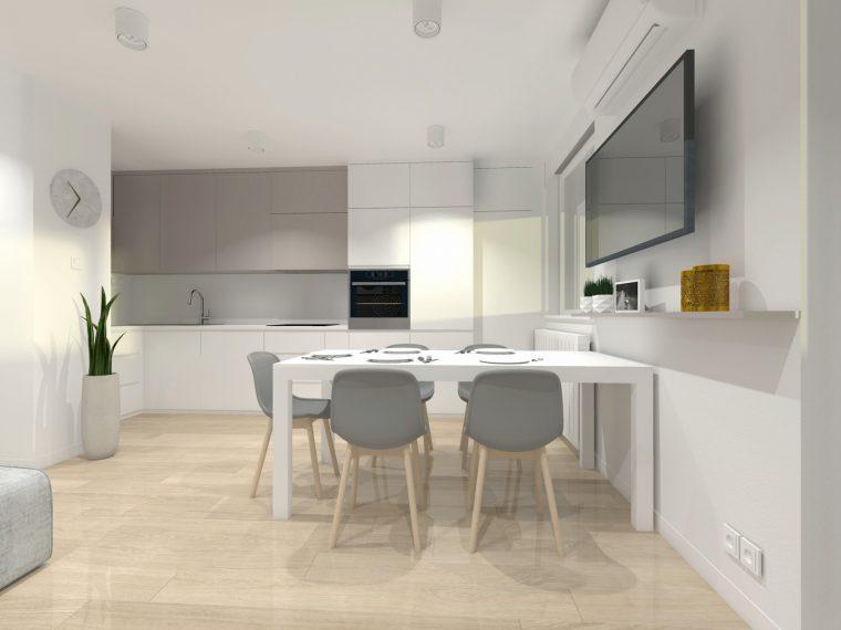 arhein-arhitektura-stanovanje-kandija-interier-oblikovanje-stanovanje-arhitektura-notranje-oblikovanje-10-1